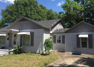 Casa en Remate en Mcalester 74501 S 4TH ST - Identificador: 4001691930