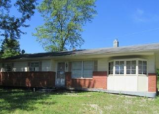 Casa en Remate en New Salisbury 47161 E SIEVEKING DR NE - Identificador: 4001741411