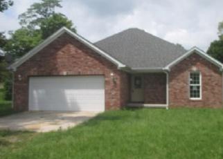 Casa en Remate en North Salem 46165 S MAIN ST - Identificador: 4001742284