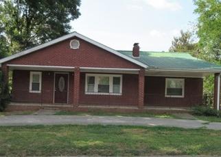 Casa en Remate en Toccoa 30577 E TUGALO ST - Identificador: 4001776900