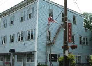 Casa en Remate en Jeffersonville 12748 STATE ROUTE 52 - Identificador: 4001825504