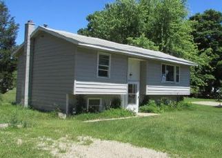 Casa en Remate en Grand Haven 49417 LINCOLN ST - Identificador: 4001896904