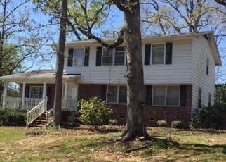 Casa en Remate en Mc Cormick 29835 E AUGUSTA ST - Identificador: 4001959525