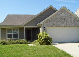 Casa en Remate en Greenwood 46143 FINDLAY LN - Identificador: 4002133848