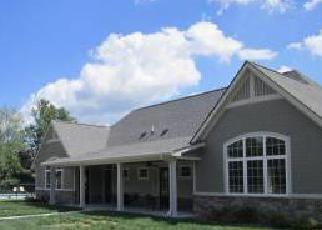 Casa en Remate en Hendersonville 28792 OVERLOOK PT - Identificador: 4002206993