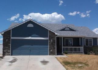 Casa en Remate en Greeley 80634 RIESLING CT - Identificador: 4002355454