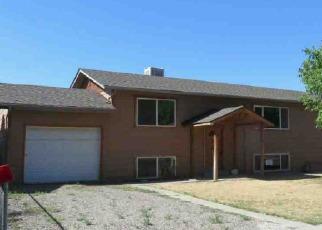 Casa en Remate en Fruita 81521 W ROBERSON DR - Identificador: 4002361136