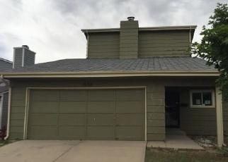 Casa en Remate en Aurora 80011 ENSENADA WAY - Identificador: 4002362910