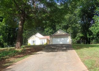 Casa en Remate en Douglasville 30135 HIBISCUS CT - Identificador: 4002551219