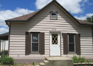 Casa en Remate en Shellsburg 52332 GROVE ST NW - Identificador: 4002604214