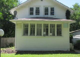 Casa en Remate en Maywood 60153 S 17TH AVE - Identificador: 4002641450