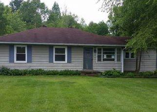 Casa en Remate en Philpot 42366 OLD HIGHWAY 54 - Identificador: 4002718532