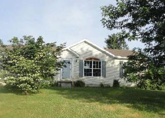 Casa en Remate en Pylesville 21132 CONSTITUTION RD - Identificador: 4002777661