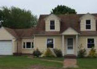 Casa en Remate en Sanford 04073 MAY ST - Identificador: 4002801300