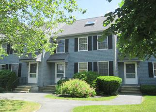 Casa en Remate en Portland 04103 NORTHWOOD DR - Identificador: 4002802630