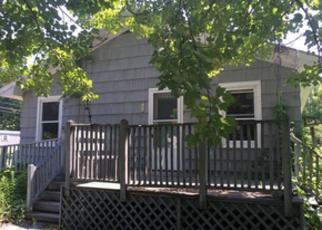 Casa en Remate en Buxton 04093 HURLIN SMITH RD - Identificador: 4002803503