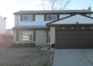 Casa en Remate en Southfield 48076 EVERETT ST - Identificador: 4002818390