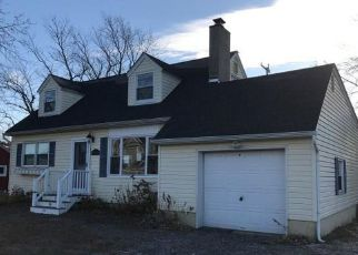 Casa en Remate en Waretown 08758 MARINE RD - Identificador: 4002979118