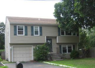 Casa en Remate en Belford 07718 MONMOUTH AVE - Identificador: 4002996653
