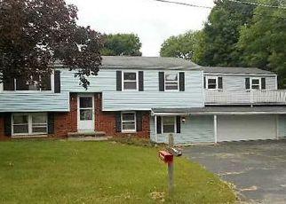 Casa en Remate en Newark 14513 ALLANDALE DR - Identificador: 4003055785