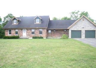 Casa en Remate en Somerville 45064 STATE ROUTE 122 - Identificador: 4003062339
