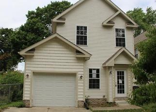 Casa en Remate en Willoughby 44094 SHADOWROW AVE - Identificador: 4003084684