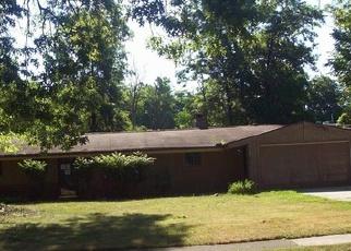 Casa en Remate en Westlake 44145 FOREST PKWY - Identificador: 4003087302
