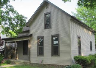 Casa en Remate en Prospect 43342 E WATER ST - Identificador: 4003103965