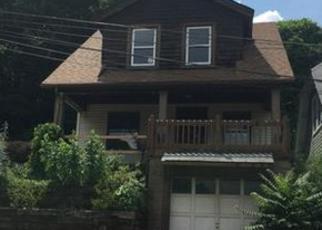 Casa en Remate en Pittsburgh 15223 PARK AVE - Identificador: 4003168780
