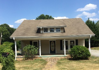 Casa en Remate en Easley 29640 POWELL ST - Identificador: 4003212118