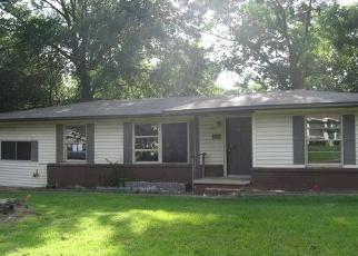 Casa en Remate en Sulphur Springs 75482 RUSSELL DR - Identificador: 4003242341