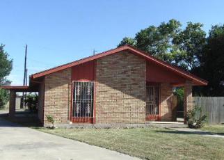 Casa en Remate en San Benito 78586 MAE DR - Identificador: 4003264239