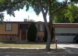 Casa en Remate en Ogden 84404 CHILDS AVE - Identificador: 4003275190