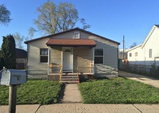 Casa en Remate en Ogden 84401 W CAHOON ST - Identificador: 4003276959