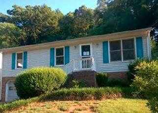 Casa en Remate en Roanoke 24015 LANSING DR SW - Identificador: 4003314173
