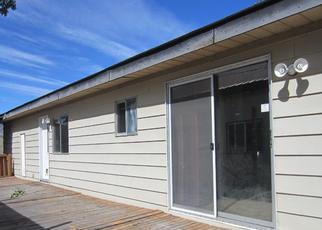 Casa en Remate en Malaga 98828 SEARLES RD - Identificador: 4003331252