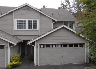 Casa en Remate en Edmonds 98026 53RD AVE W - Identificador: 4003332126