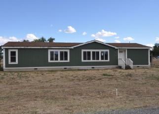 Casa en Remate en West Richland 99353 E CARLSON PR NE - Identificador: 4003337839