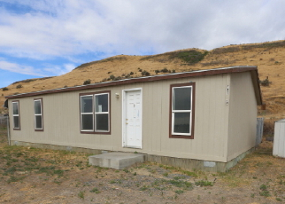 Casa en Remate en Mesa 99343 SAGEHILL RD - Identificador: 4003338261