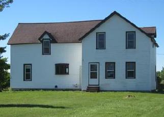 Casa en Remate en Lena 54139 COUNTY ROAD A - Identificador: 4003351853