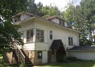 Casa en Remate en Wausau 54403 NORTHWESTERN AVE - Identificador: 4003353144