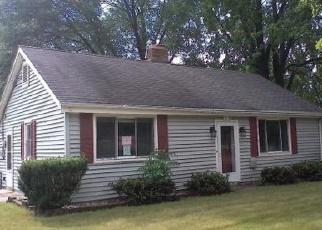 Casa en Remate en Fond Du Lac 54935 S PARK AVE - Identificador: 4003361930