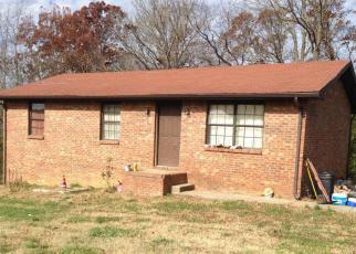 Casa en Remate en Erin 37061 HIGHWAY 13 - Identificador: 4003501182