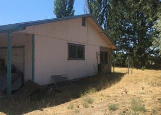 Casa en Remate en Irrigon 97844 PHEASANT LN - Identificador: 4003617700