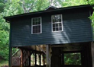 Casa en Remate en Hendersonville 28792 SHILOH DR - Identificador: 4003723692