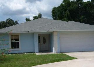 Casa en Remate en Haines City 33844 POLK CITY RD - Identificador: 4004312315