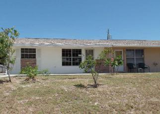Casa en Remate en Jensen Beach 34957 NE RUSTIC PL - Identificador: 4004369704