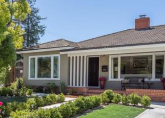 Casa en Remate en San Carlos 94070 EATON AVE - Identificador: 4004425760