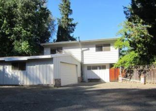 Casa en Remate en Ukiah 95482 CANYON CT - Identificador: 4004437131