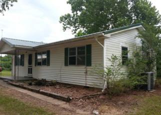 Casa en Remate en Ozark 72949 SANTA FE TRL - Identificador: 4004461225